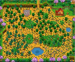 [ANÀLISI] STARDEW VALLEY PER A NINTENDO SWITCH