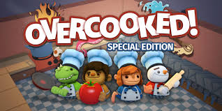 [ANÀLISI] OVERCOOKED PER A NINTENDO SWITCH