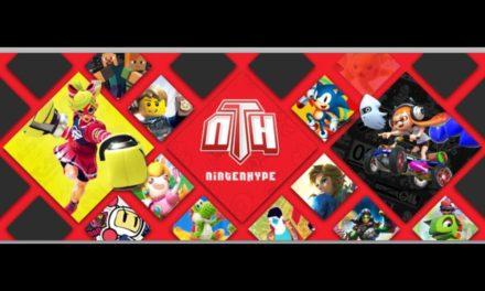 Comunitat al MK8D dia 15 #youtuberscatalans #gaming.cat