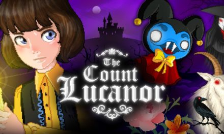 [ANÀLISI] The Count Lucanor (Switch)