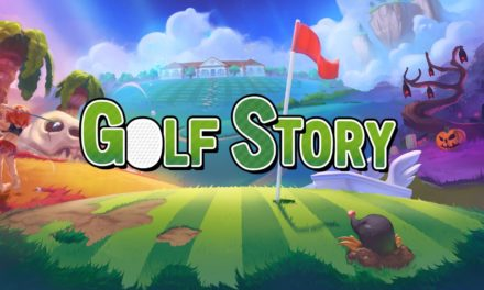 [ANÀLISI] GOLF STORY A NINTENDO SWITCH