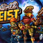 [ANÀLISI] SteamWorld Heist: Ultimate Edition (Nintendo Switch)