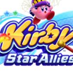 [ANÀLISI] Kirby Star Allies