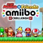 [OPINIÓ] Mini Mario & Friends: Amiibo Challenge. És realment gratuït?