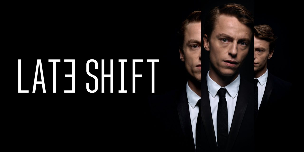 [ANÀLISI] Late Shift (Nintendo Switch)
