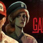 [ANÀLISI] Garage: Bad Trip (Nintendo Switch)