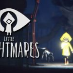 [ANÀLISI] Little Nightmares (Nintendo Switch)