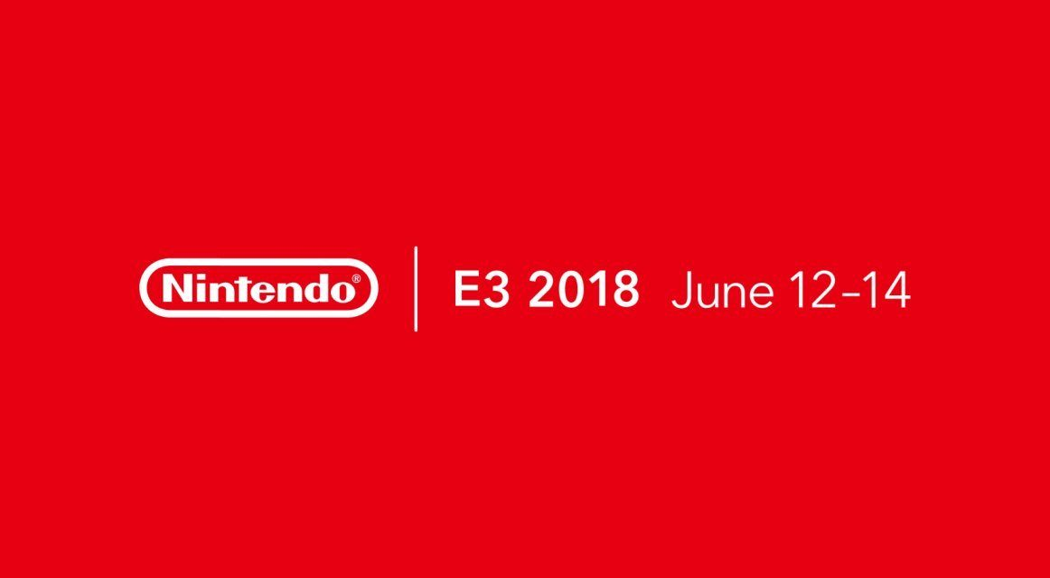 [NINTENQUESTA] Possible Direct de Nintendo abans de l'E3 2018 (#4)