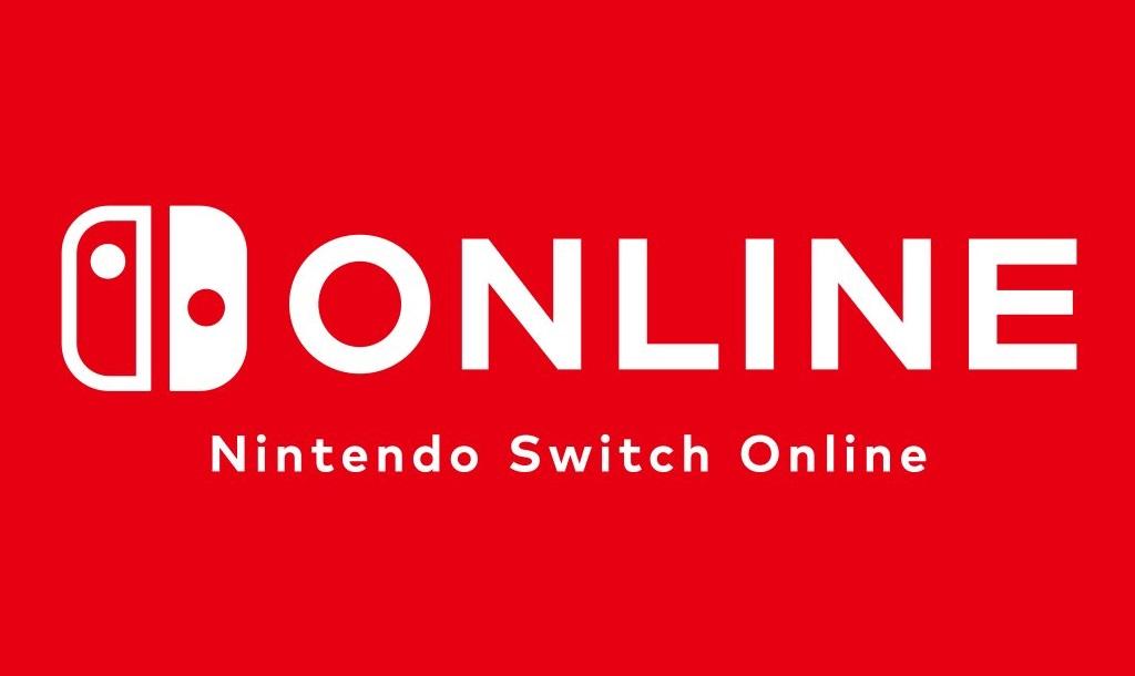 [NOTA DE PREMSA] Online de Nintendo Switch