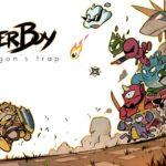 [ANÀLISI] Wonder Boy: The Dragon's Trap (Switch)