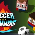 [ANÀLISI] Soccer Slammers (NINTENDO SWITCH)
