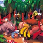 [ANÀLISI]: Donkey Kong Country (SNES)
