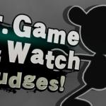 [ANÀLISI]: Game & Watch Gallery (Game Boy)