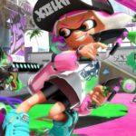 [ANÀLISI] Splatoon 2 (Nintendo Switch)