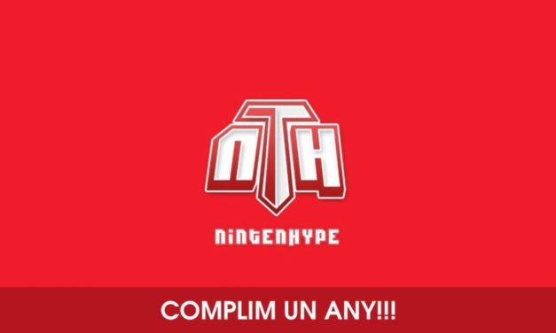 Complim 1 any!