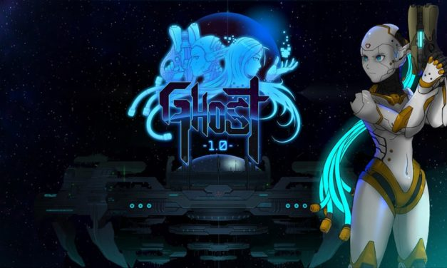 [ANÀLISI] Ghost 1.0 (Nintendo Switch)