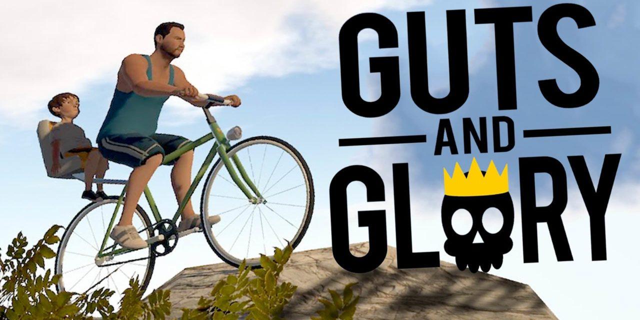 [ANÀLISI] Guts and Glory (Nintendo Switch)