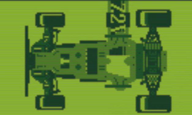 [ANÀLISI] Super R.C Pro-Am (Game Boy)