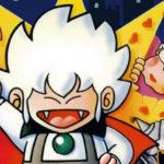 [ANÀLISI] Kid Dracula (Gameboy)