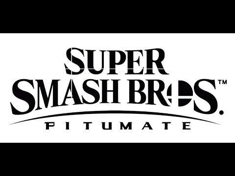 [PITUDIRECT] Smash Brosh Pitumate 07/08/2018