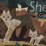 [ANÀLISI] Shelter Generations (Nintendo Switch)