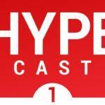 [NTH] Hype Cast #1 (Nintendo Switch Online)