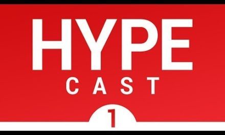 [NTH] Hype Cast Episodi 1: Nintendo Switch Online