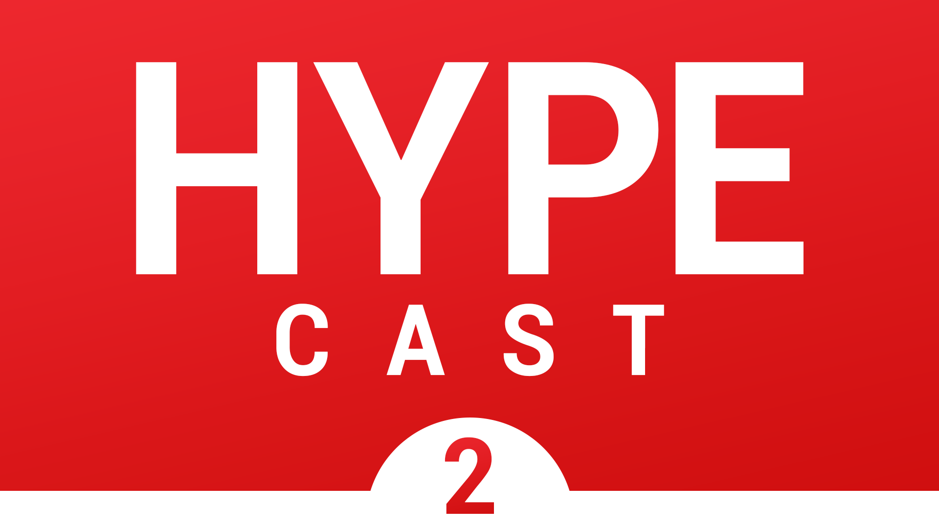 [NTH] Hype Cast #2 (Mini Consoles)