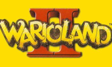 [ANÀLISI] Wario Land 2 (GBC)