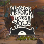 [ANÀLISI] Monster Loves You! (Nintendo Switch)