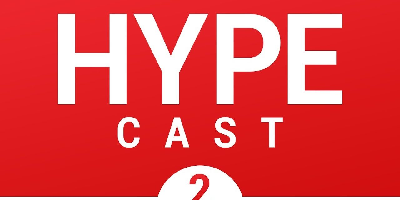 [NTH] Hype Cast Episodi 2: Mini Consoles
