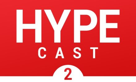 [NTH] Hype Cast Episodi 2: Mini Consoles