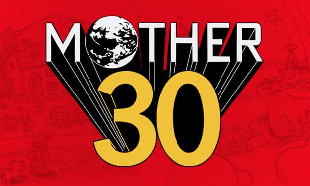 [ESPECIAL] 30 anys de Mother, la saga més fosca de Nintendo