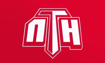 [NTH] Presentació de la Comunitat Catalana de Nintendo (NintenhypeCat)