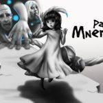 [ANÀLISI] PATH TO MNEMOSYNE (NINTENDO SWITCH)