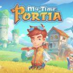 [ANÀLISI] My Time At Portia (Nintendo Switch)