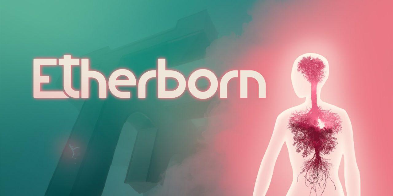 [ANÀLISI] Etherborn (Nintendo Switch)