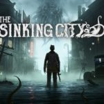 [ANÀLISI] TheSinkingCity (Nintendo Switch)