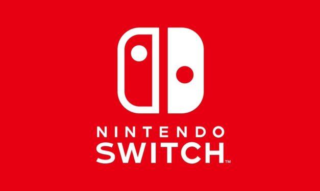 El valor afegit per Nintendo.