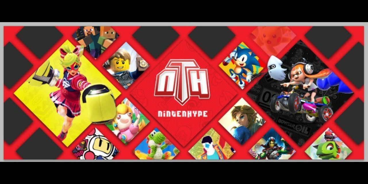 Comunitat al MK8D dia 7 #youtuberscatalans #gaming.cat #youtuberscatalans #gaming.cat