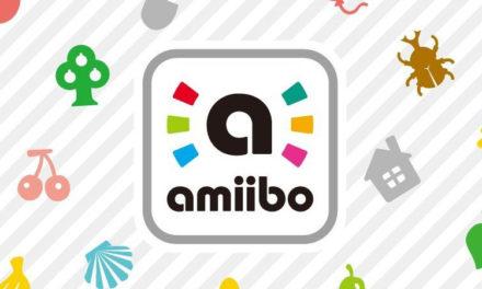 [OPINIÓ] La plàstica gallina dels ous d'or de Nintendo