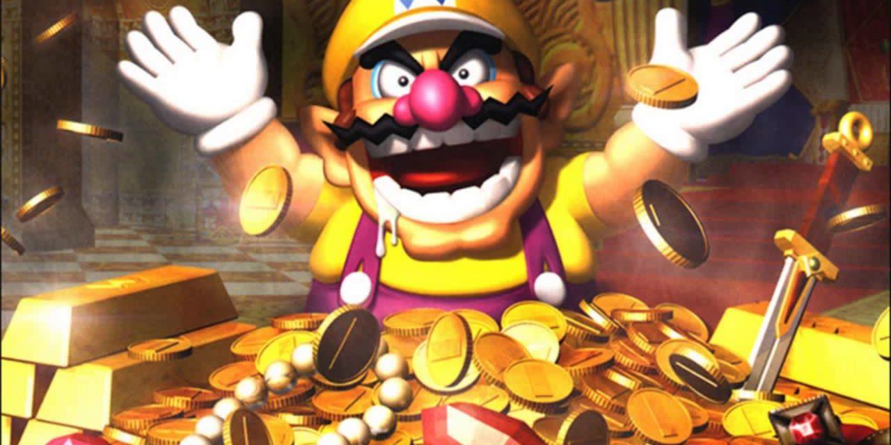 [OPINIÓ] Què en fem, dels 40 euros d'un joc de Nintendo?