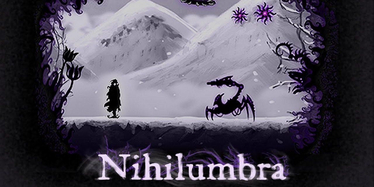 [SORTEIG+GUANYADOR] Clau de Nihilumbra (Nintendo Switch)