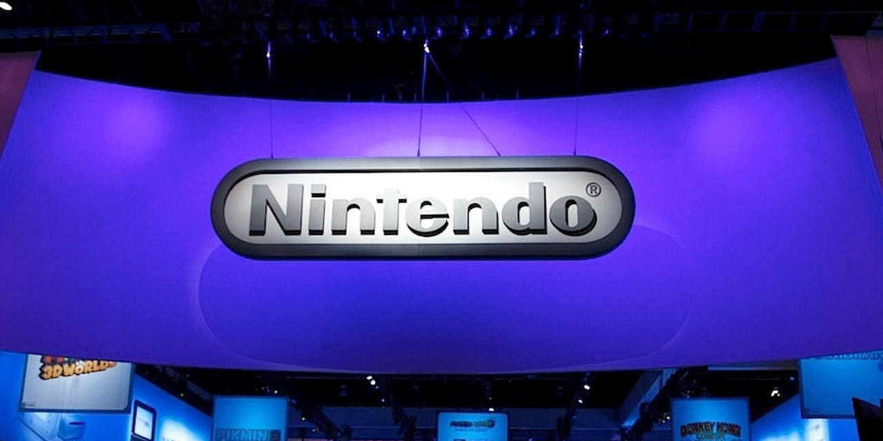 [NOTA DE PREMSA] Nintendo i els seus plans per a l'E3 2018!