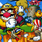 [ANÀLISI] Wario Land: Super Mario Land 3 (GB)