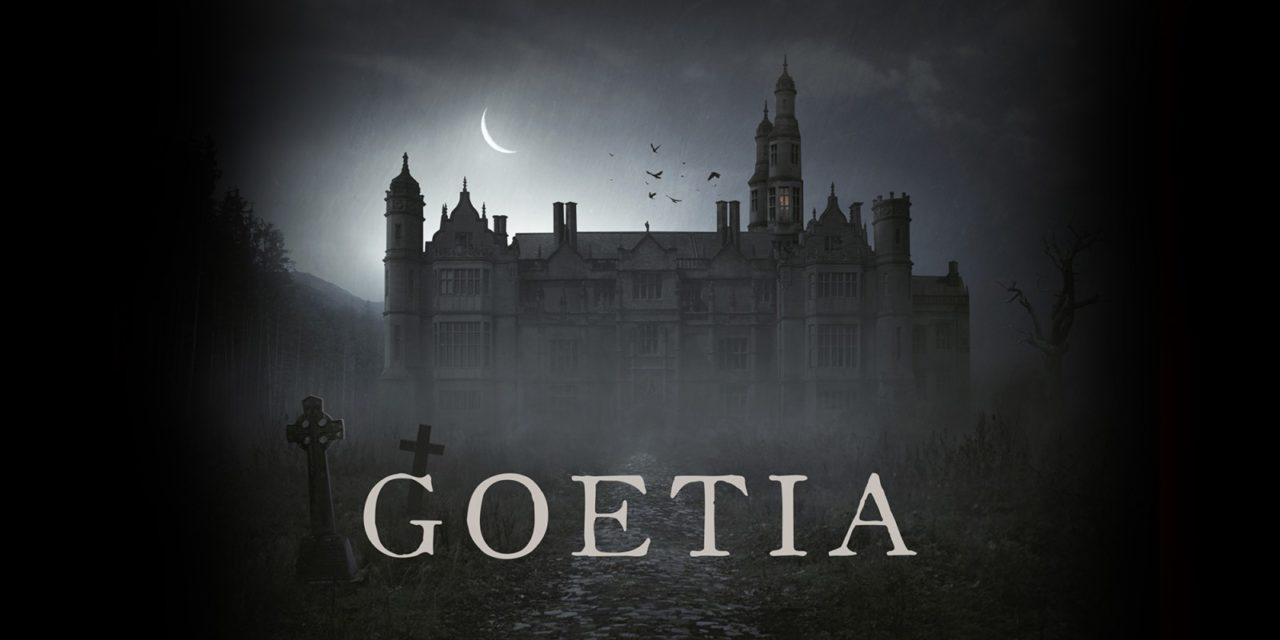 [ANÀLISI] Goetia (Nintendo Switch)