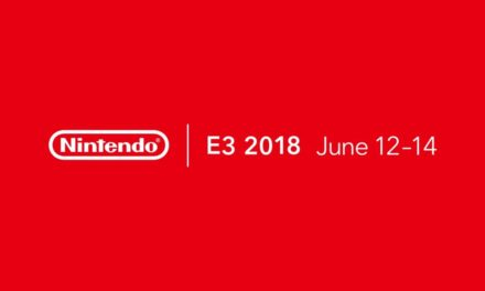 [NINTENQUESTA] Possible Direct de Nintendo abans de l'E3 2018 (#4)