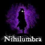 [Pre-anàlisi] Nihilumbra (Switch)