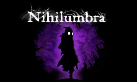 [ANÀLISI] Nihilumbra (Nintendo Switch)