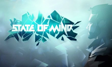 [NOTA DE PREMSA] STATE OF MIND PER A NINTENDO SWITCH